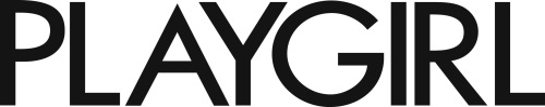 Playgirl logo