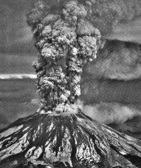 erupt.jpg