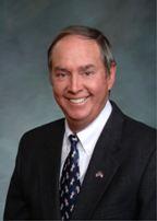 Larry Liston