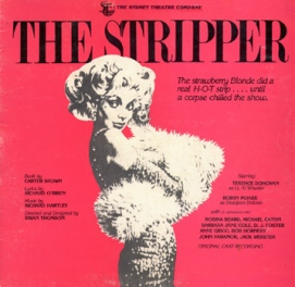 stripper-fronts.jpg