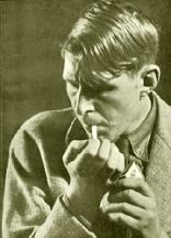 auden_cigarette.jpg