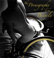bike-porn2.jpg