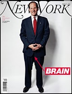 NYMag cover-spitzer