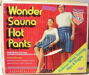 wonder-sauna-hot-pants1.jpg